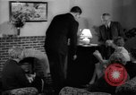 Image of Neville Chamberlain London England United Kingdom, 1938, second 12 stock footage video 65675053804