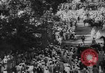 Image of Indian citizens India, 1938, second 2 stock footage video 65675053808