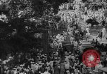 Image of Indian citizens India, 1938, second 8 stock footage video 65675053808