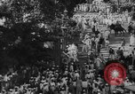 Image of Indian citizens India, 1938, second 9 stock footage video 65675053808