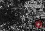 Image of Indian citizens India, 1938, second 10 stock footage video 65675053808