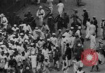 Image of Indian citizens India, 1938, second 11 stock footage video 65675053808