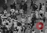 Image of Indian citizens India, 1938, second 12 stock footage video 65675053808
