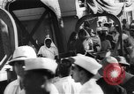Image of Mahatma Gandhi India, 1938, second 12 stock footage video 65675053809