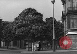 Image of Paris street scenes Paris France, 1938, second 1 stock footage video 65675053814