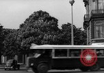 Image of Paris street scenes Paris France, 1938, second 6 stock footage video 65675053814