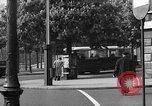 Image of Paris street scenes Paris France, 1938, second 11 stock footage video 65675053814