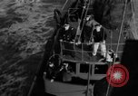 Image of French sailors France, 1939, second 1 stock footage video 65675053831