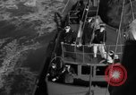 Image of French sailors France, 1939, second 2 stock footage video 65675053831