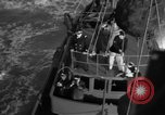 Image of French sailors France, 1939, second 3 stock footage video 65675053831