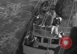 Image of French sailors France, 1939, second 4 stock footage video 65675053831