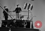 Image of French sailors France, 1939, second 5 stock footage video 65675053831