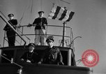 Image of French sailors France, 1939, second 6 stock footage video 65675053831