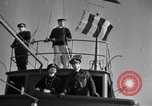 Image of French sailors France, 1939, second 7 stock footage video 65675053831