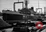 Image of French port France, 1939, second 7 stock footage video 65675053832