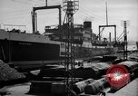 Image of French port France, 1939, second 8 stock footage video 65675053832