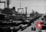 Image of French port France, 1939, second 12 stock footage video 65675053832
