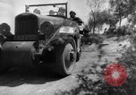 Image of French officer France, 1940, second 7 stock footage video 65675053834