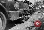 Image of French officer France, 1940, second 8 stock footage video 65675053834