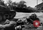 Image of French officer France, 1940, second 11 stock footage video 65675053834