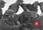 Image of French soldiers France, 1940, second 6 stock footage video 65675053835