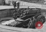 Image of French soldiers France, 1940, second 9 stock footage video 65675053835
