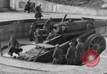 Image of French soldiers France, 1940, second 10 stock footage video 65675053835
