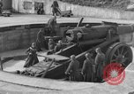 Image of French soldiers France, 1940, second 11 stock footage video 65675053835