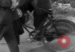 Image of French civilians France, 1940, second 3 stock footage video 65675053836