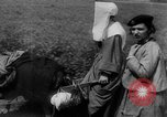 Image of French civilians France, 1940, second 6 stock footage video 65675053836
