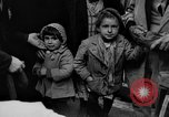 Image of French civilians France, 1940, second 11 stock footage video 65675053836