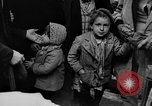 Image of French civilians France, 1940, second 12 stock footage video 65675053836