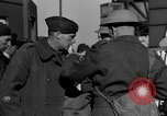 Image of British Expeditionary Force wounded evacuated in Battle of France Boulogne France, 1940, second 2 stock footage video 65675053842