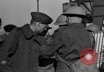 Image of British Expeditionary Force wounded evacuated in Battle of France Boulogne France, 1940, second 6 stock footage video 65675053842