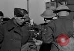 Image of British Expeditionary Force wounded evacuated in Battle of France Boulogne France, 1940, second 7 stock footage video 65675053842