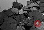 Image of British Expeditionary Force wounded evacuated in Battle of France Boulogne France, 1940, second 8 stock footage video 65675053842