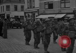 Image of British Expeditionary Force France, 1939, second 4 stock footage video 65675053844