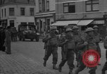 Image of British Expeditionary Force France, 1939, second 5 stock footage video 65675053844