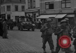 Image of British Expeditionary Force France, 1939, second 6 stock footage video 65675053844