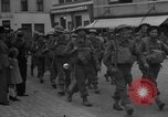 Image of British Expeditionary Force France, 1939, second 9 stock footage video 65675053844