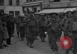Image of British Expeditionary Force France, 1939, second 10 stock footage video 65675053844