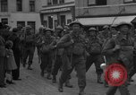 Image of British Expeditionary Force France, 1939, second 11 stock footage video 65675053844