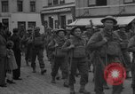 Image of British Expeditionary Force France, 1939, second 12 stock footage video 65675053844