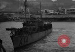 Image of British Troops United Kingdom, 1940, second 4 stock footage video 65675053851