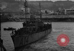 Image of British Troops United Kingdom, 1940, second 5 stock footage video 65675053851