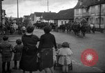 Image of French Artillery Troops France, 1939, second 1 stock footage video 65675053852