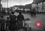 Image of French Artillery Troops France, 1939, second 2 stock footage video 65675053852