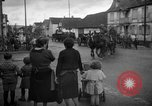 Image of French Artillery Troops France, 1939, second 3 stock footage video 65675053852