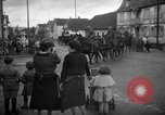 Image of French Artillery Troops France, 1939, second 4 stock footage video 65675053852