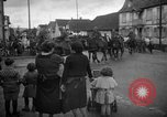 Image of French Artillery Troops France, 1939, second 5 stock footage video 65675053852